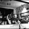 Bar people