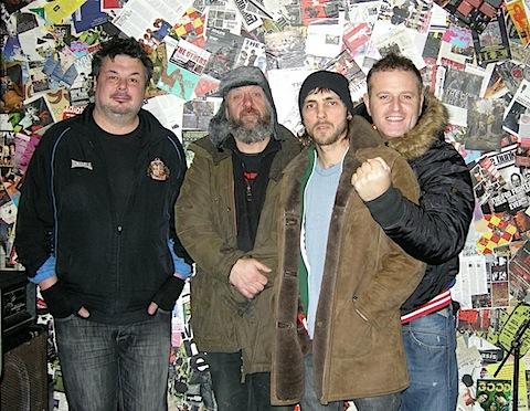 leatherface2010