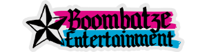 Boombatze Entertainment